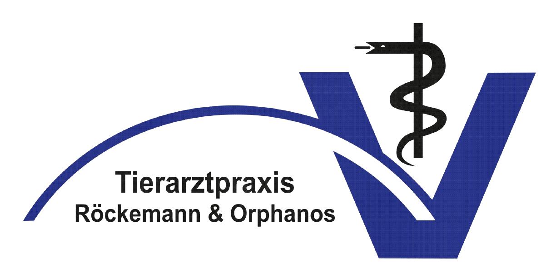 RÖCKEMANN & ORPHANOS